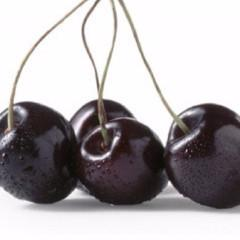 BLACK CHERRY - FW-FLAVOURINGS-Infinite Vaper