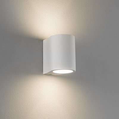 ASTRO 1172001 PERO WALL LIGHT