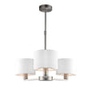 CHIC CH60256IC 3 LIGHT PENDANT