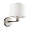 CHIC CH61608IC WALL LIGHT