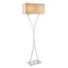 CHIC CH63747IC FLOOR LAMP