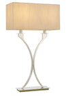CHIC CH63748IC TABLE LAMP