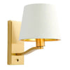 CHIC CH69083IC WALL LIGHT