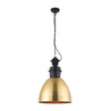 CHIC CH69773IC INDUSTRIAL PENDANT