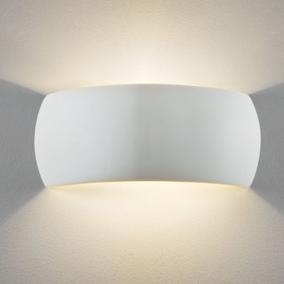 ASTRO 1299001 MILO WALL LIGHT