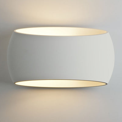 ASTRO 1300001 ARIA 300 WALL LIGHT