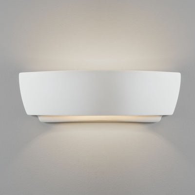 ASTRO 1301001 KYO WALL LIGHT
