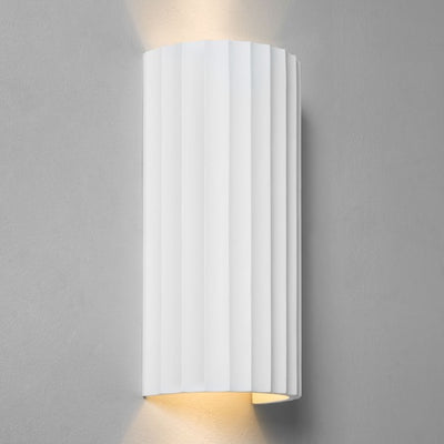 ASTRO 1335003 KYMI WALL LIGHT