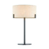 CHIC CH72631IC BRONZE TABLE LAMP