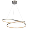 CHIC CH72969IC LED PENDANT