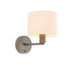 CHIC CH73018IC WALL LIGHT