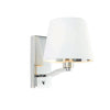 CHIC CH73026IC WALL LIGHT