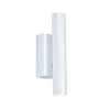 CHIC CH73959IC UP/DOWN WALL LIGHT