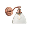ENDON 76334 HANSEN WALL LIGHT