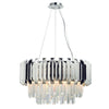 CHIC CH76430IC CRYSTAL GLASS PENDANT