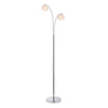 ENDON 77569 TALIA FLOOR LAMP