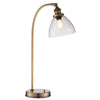 ENDON 77859 HANSEN TASK TABLE LAMP