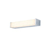 CHIC CH78993IC IP44 WALL LIGHT