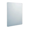 CHIC CH79604IC IP44 BATHROOM MIRROR