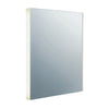 CHIC CH79668IC IP44 BATHROOM MIRROR
