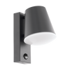 EGLO 97451 CALDIERO WALL LIGHT WITH PIR