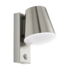 EGLO 97453 CALDIERO WALL LIGHT WITH PIR