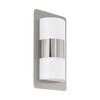 EGLO 98085 CISTIERNA WALL LIGHT