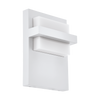 EGLO 98087 CULPINA WALL LIGHT WHITE