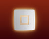 FIRSTLIGHT C330UN CERAMIC WALL LIGHT