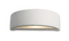 FIRSTLIGHT C346 CERAMIC WALL LIGHT