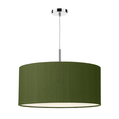 DAVID HUNT ELL15XX ELLINGTON 50CM PENDANT
