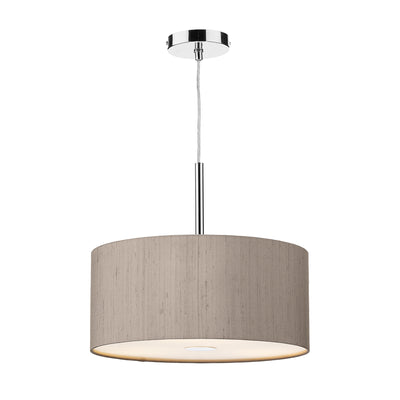 DAVID HUNT ELL10XX ELLINGTON 40CM PENDANT