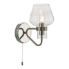 DAR KET0746 KETA WALL LIGHT