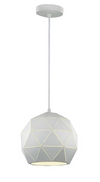 FRANKLITE PCH145 TANGENT SMALL PENDANT