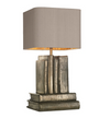 DAVID HUNT AUT4263 AUTHOR TABLE LAMP