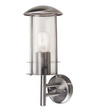 ELSTEAD BRUGES OUTDOOR WALL LIGHT
