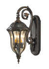 ELSTEAD FE/BATONRG/M FEISS BATON ROUGE MEDIUM WALL LANTERN
