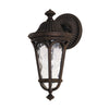 ELSTEAD FE/REGENTCT/S FEISS REGENT COURT SMALL WALL LANTERN