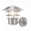 ELSTEAD HELSINKI OUTDOOR WALL LIGHT