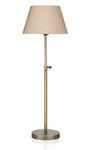 DAVID HUNT HIC4375 HICKS TABLE LAMP