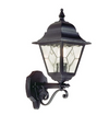 ELSTEAD NR1 NORFOLK OUTDOOR WALL LIGHT