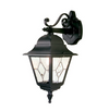 ELSTEAD NR2 NORFOLK OUTDOOR WALL LIGHT