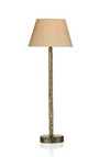 DAVID HUNT SLO4263 SLOANE BRONZE TABLE LAMP