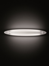 FRANKLITE WB064 HOLLO WALL LIGHT
