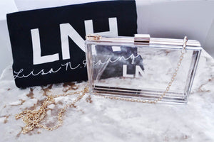 LNH Signature Collection