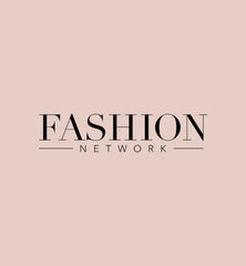 Fashion Network Lisa N. Hoang