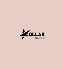 Kollab New York Lisa N. Hoang