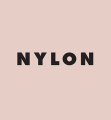 Nylon Magazine Lisa N. Hoang Bella Thorne