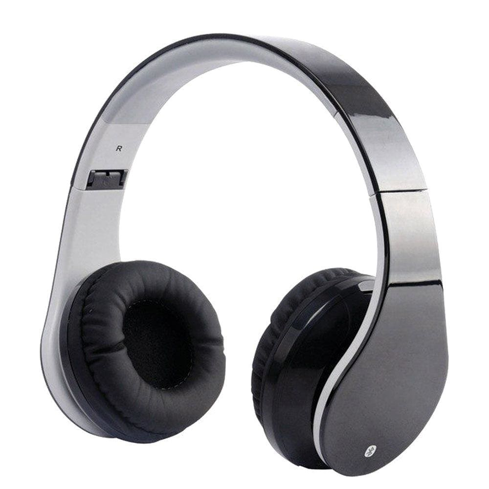 Bluetooth Headsets Audio Accessories