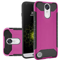 outlet store ce52d 094b1 LG K20 V Case & Phone Covers | CellularOutfitter